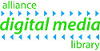 Alliance Digital Media Library