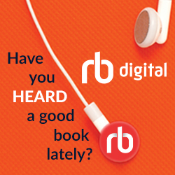 Recorded Books Digital