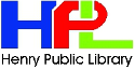 Henry Public Library